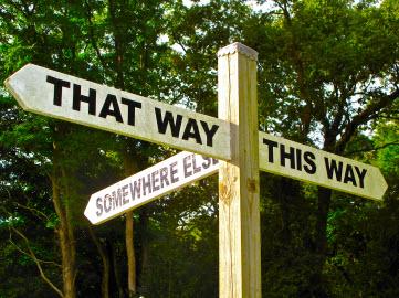 decision-signs-medium